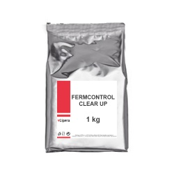 FermControl Clear Up, 1 kg