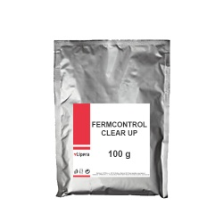 FermControl Clear Up, 100 g