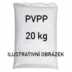 PVPP, 20 kg