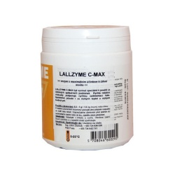 Enzymy Lallzyme C MAX, 250 g