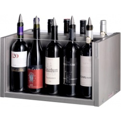 Chladicí box Easy Cooler
