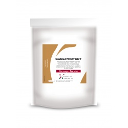 Tannin Subliprotect, 1 kg