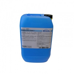 TARTRATE CRYSTAL REMOVER F, 40 kg